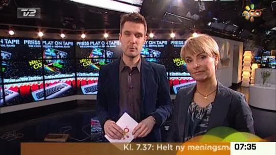 tv2 morgen tv live